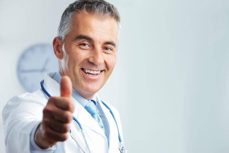 FDA Fast Tracks RSV Antiviral BTA585