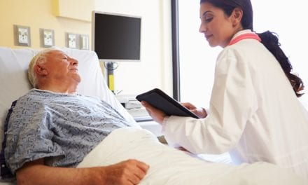 Program Improves Sepsis Care and Reduces Mortality