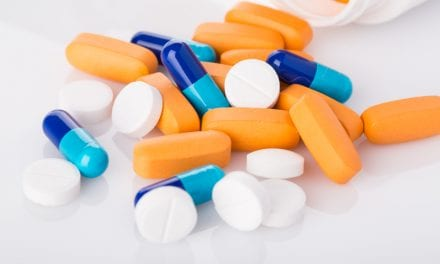 IPF Patients Treated with Immunosuppressants, Steroids at Higher Risk During Flares