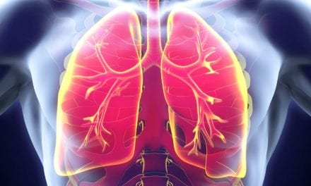 Regardless of IPF Diagnosis, Acute Respiratory Worsening Increases Morbidity