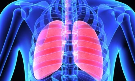 Pulmonary Hypertension Patients Exhibited Reduced Exercise Capacity Under Hypoxia