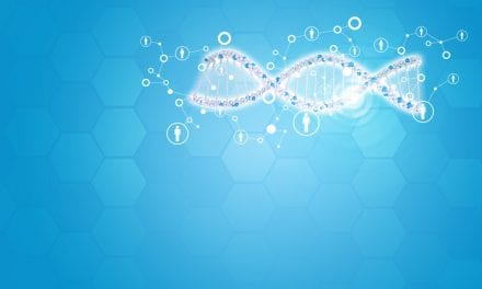 New Study Offers Insights on Genetic Indicators of COPD Risk