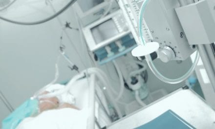 Drug Does Not Significantly Reduce Duration of Mechanical Ventilation for COPD Patients