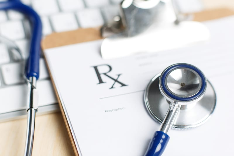 A 'Nudge' Reduces Doctors' Unnecessary Antibiotic Prescription