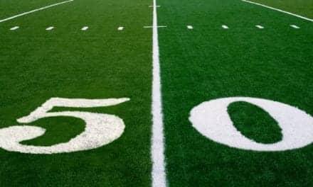Flu Spikes in Cities Sending Teams to Super Bowl