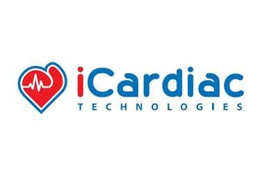 iCardiac Launches Global Late Phase Respiratory and Cardiac Safety Study