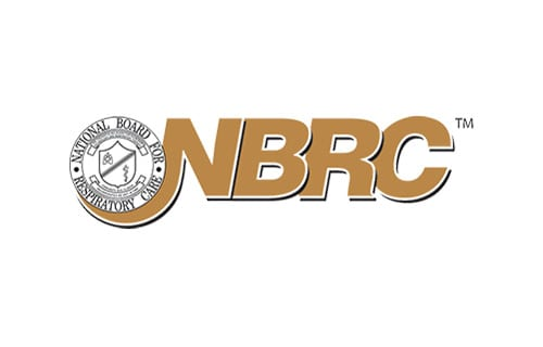 National Board for Respiratory Care Names New President