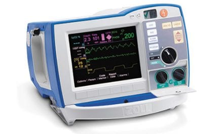 As Resuscitation Technology Improves, Challenges Remain for Pediatrics, Neonates