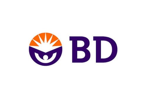 BD Sells Controlling Share of its Respiratory Business to Apax