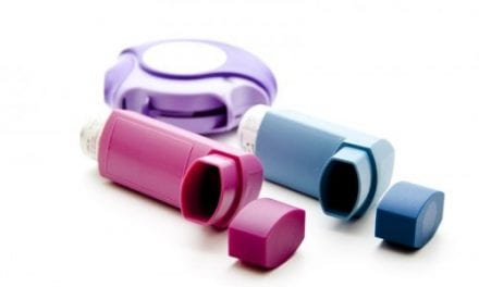 AstraZeneca and Circassia to Develop COPD Inhalants