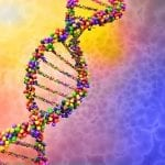 Gene Mutations Linked to Other Lung Diseases May Contribute to Bronchiectasis