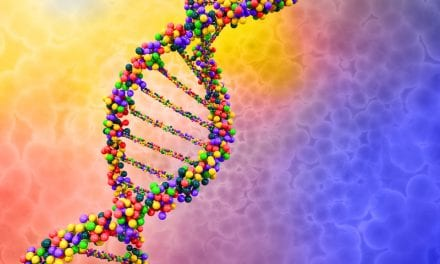 Gene Therapy Could Treat Cystic Fibrosis with One Dose