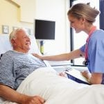 Infection Control: Healthcare Workers Routinely Contaminated with Respiratory Viruses