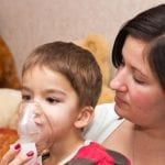 Boys with Asthma Risk More Bone Fractures