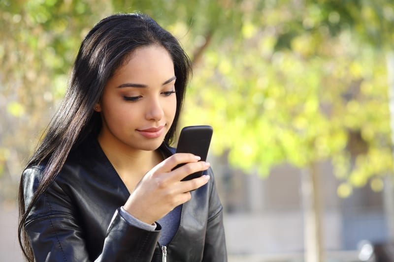 Teen Asthma App Used More Than Paper Diary