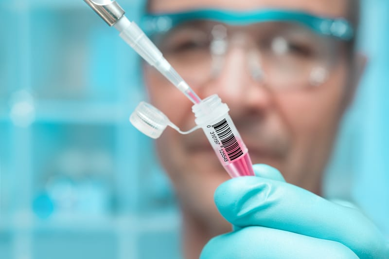 For IPF Patients, Results Appear Promising in Phase 2 Study from FibroGen's Investigative Drug