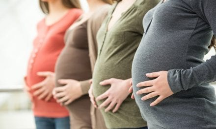 Traffic-Related Pollution Linked to Increased Preterm Birth Risk in Women with Asthma