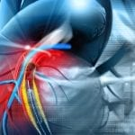 FDA Approves First Wireless Monitoring Implant for Heart Failure