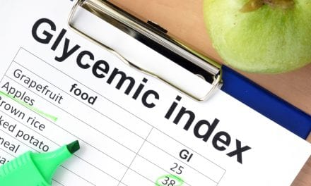 Dietary Glycemic Index Linked to Lung Cancer Risk in Select Populations