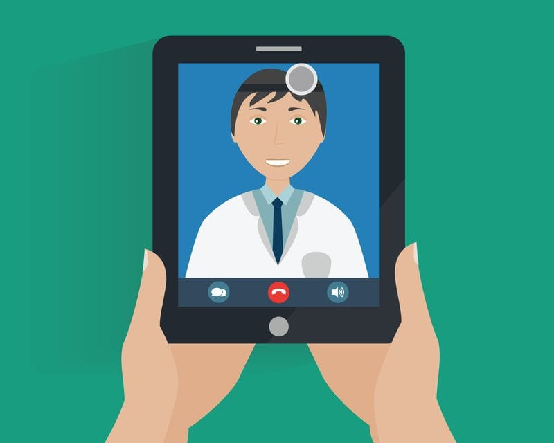 Philips to Develop Voice Technology for Telehealth