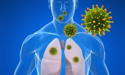 Evolving Insights Into Cystic Fibrosis Lung Infections