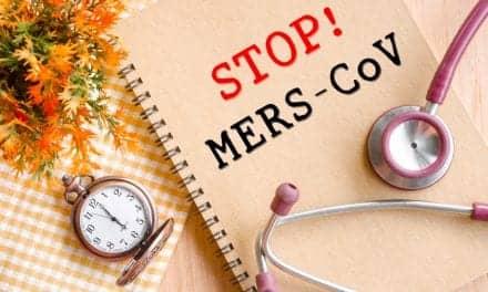 Korea to Toughen Preventive Measures Against MERS