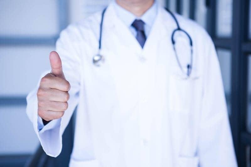 Cystic Fibrosis Treatment, Inhaled Levofloxacin, Granted FDA Infectious Disease Designation