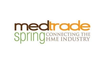 Medtrade Spring Announces Innovative HME Retail Product Awards