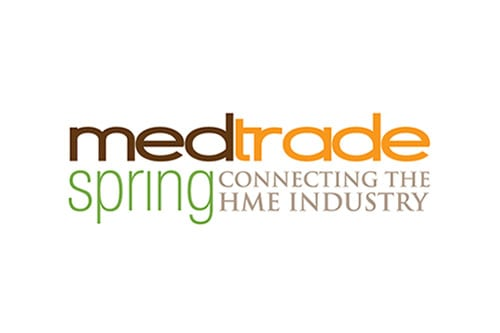 Medtrade Spring Announces Innovative HME Retail Product Awards