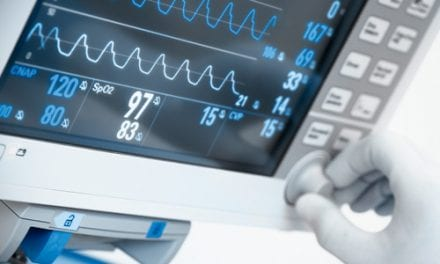 Continuous Monitoring of Non-critical Care Patients