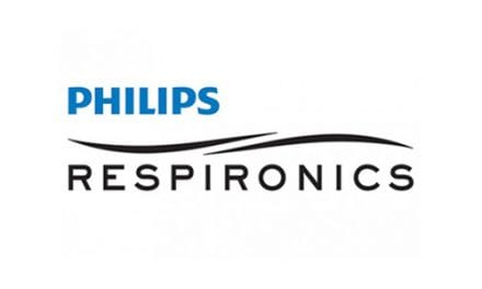 Philips Expands DreamStation for Respiratory Disorders