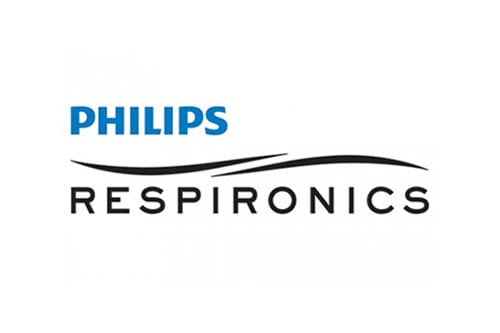 Philips Forms Strategic Alliance with IncreMedical