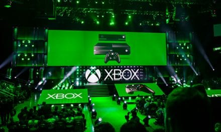 Researchers Use Xbox Kinect to Assess Respiratory Function