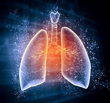 A Look at Restrictive Lung Diseases