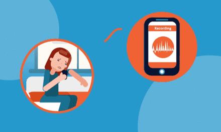 ResApp Raises $9.74M for Respiratory Disease Diagnostic App