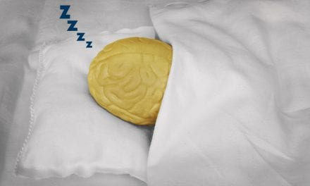 Here's Why You Don't Sleep Well in a New Place