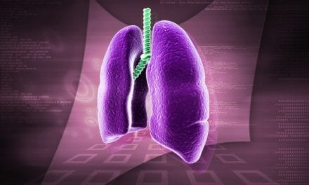 Study Reveals New Way Lungs Respond in Asthma Attacks