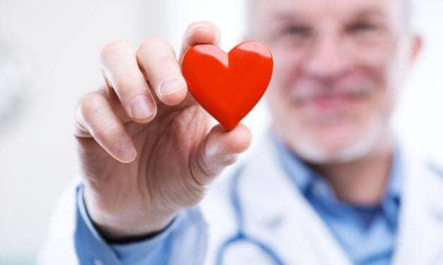 Mild-to-Moderate Sleep Apnea Ups Risk for Hypertension, Diabetes