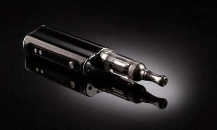Big Tobacco Asks FDA to Loosen E-cig Regulations