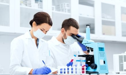 Phase 2a Clinical Trial for IPF Drug Launched by Galapagos