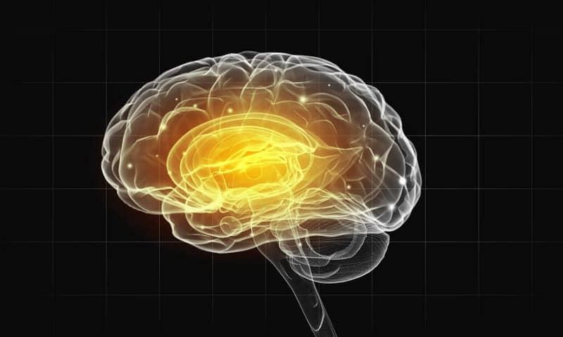 Antipsychotic Meds Linked to Pneumonia Risk in Alzheimer's