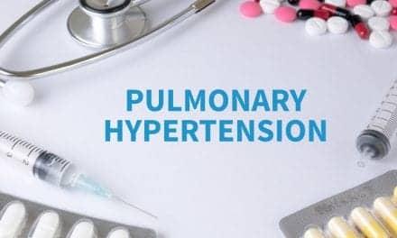 Unrecognized Pulmonary Hypertension in Pulmonary Embolism Patients