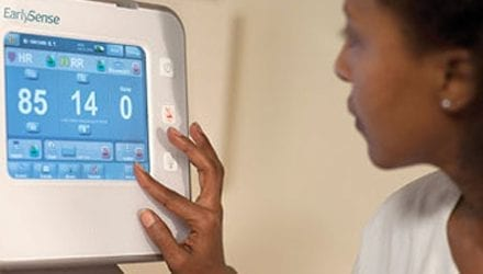 EarlySense Launches Monitoring Tool to Detect Sepsis