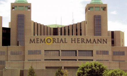 Lung Transplant Program Opens at Memorial Hermann in Houston