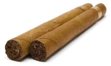 Physicians, Others Urge Lawmakers to Reject Cigar Bill