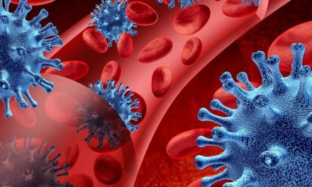 Cancer Drug Shown to Stop Sepsis-causing Infection