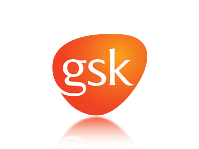 GSK Submits COPD Triple Combination Therapy for EU Approval
