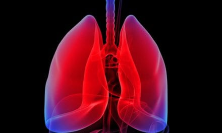 Bronchiectasis in COPD Patients Carries Higher Risk of Exacerbations