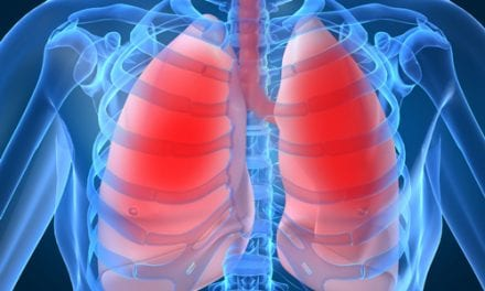 Chest: Fewer Americans Dying from Asthma