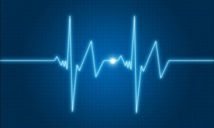 Medtronic Issues Worldwide Voluntary Field Corrective Action for PB980